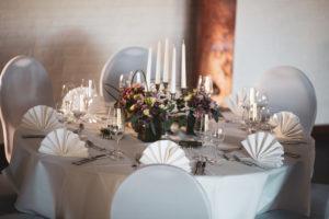Hochzeit im C.ulturgut