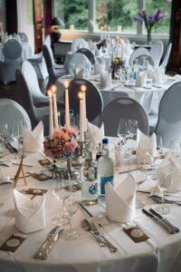Hochzeit und Familienfeiern im C.ulturgut